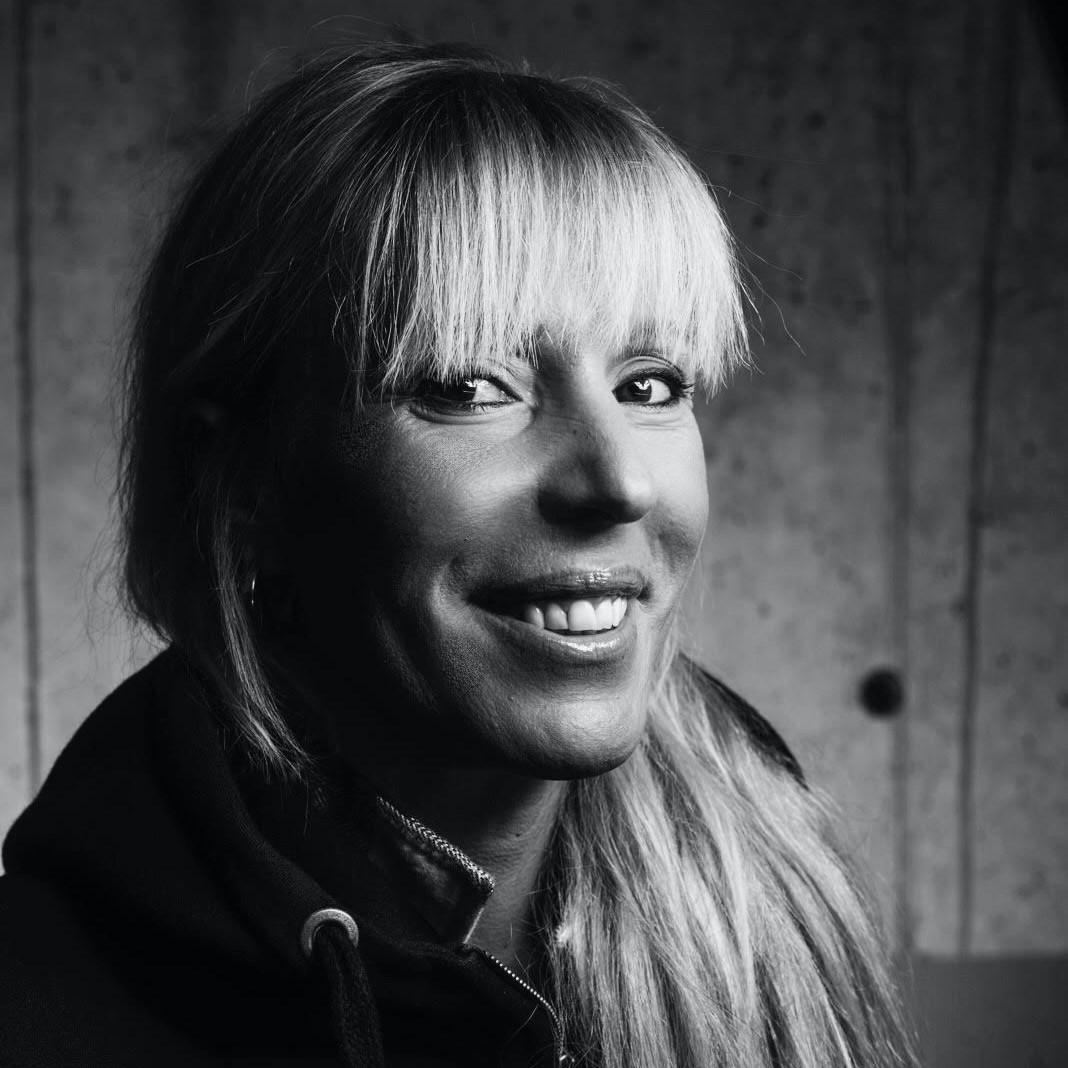 Daniela Ceccarelli