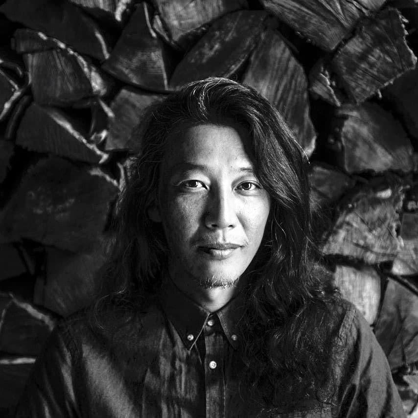 TADAHIRO YAMAKI