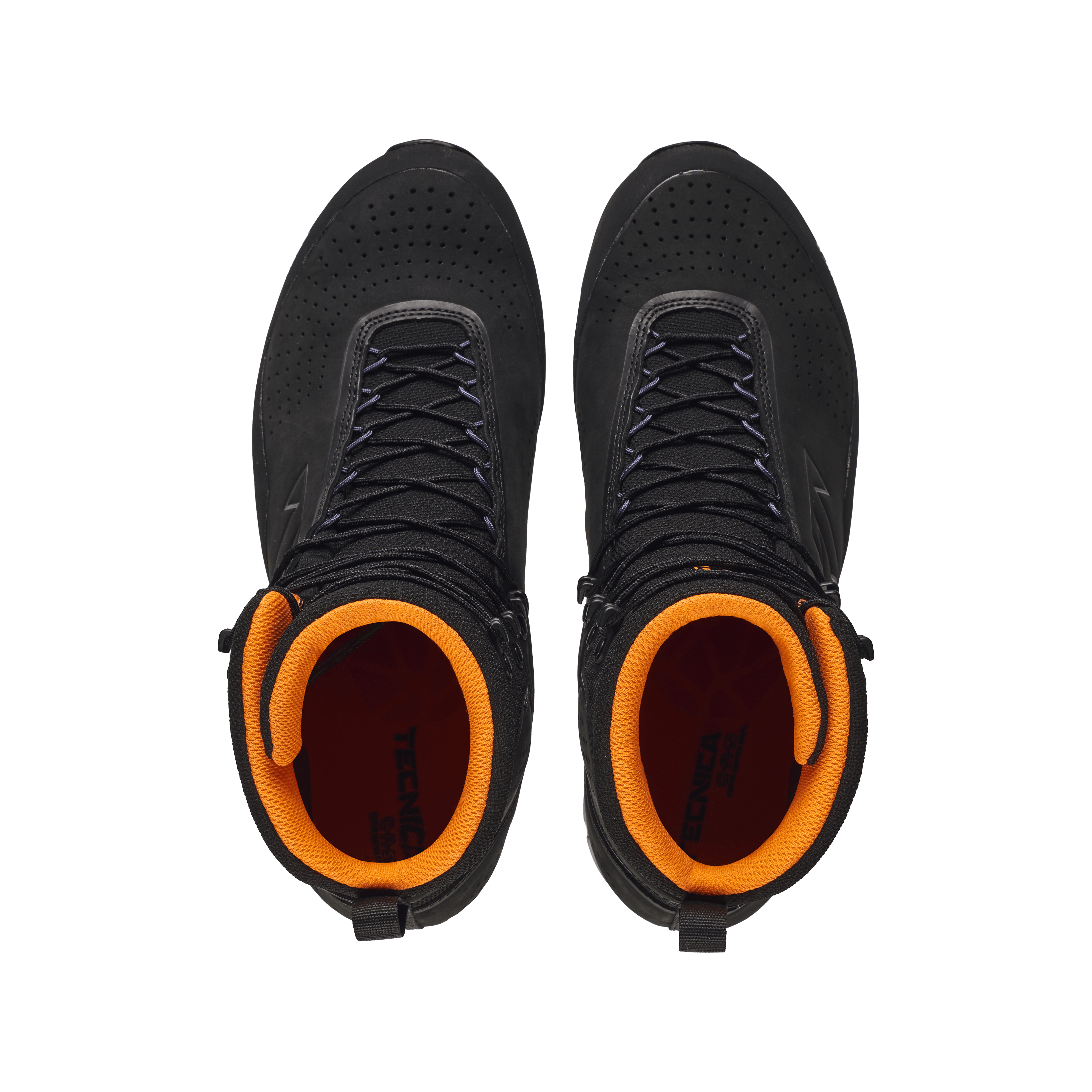 FORGE GTX® MS