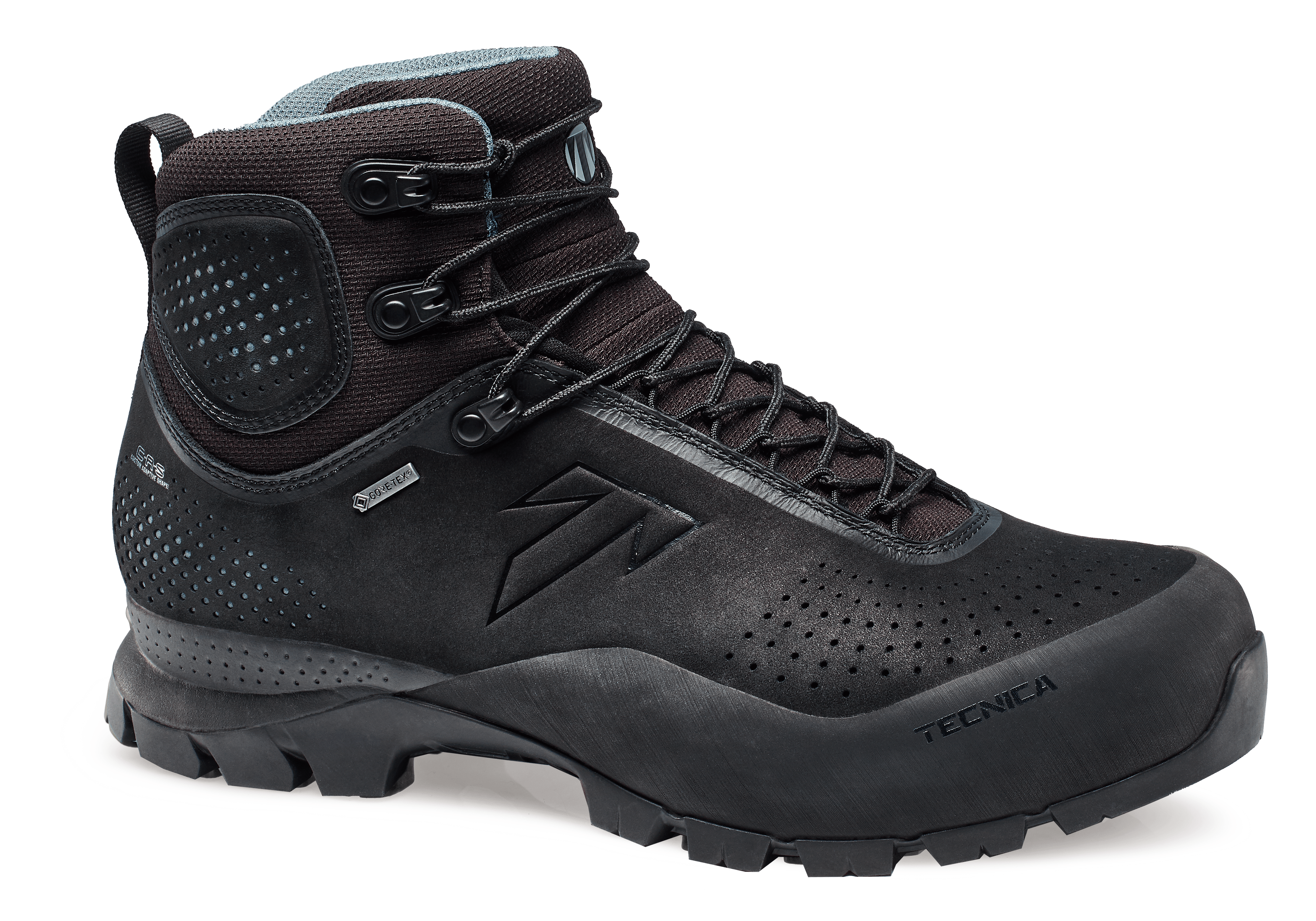 FORGE WINTER GTX® MS