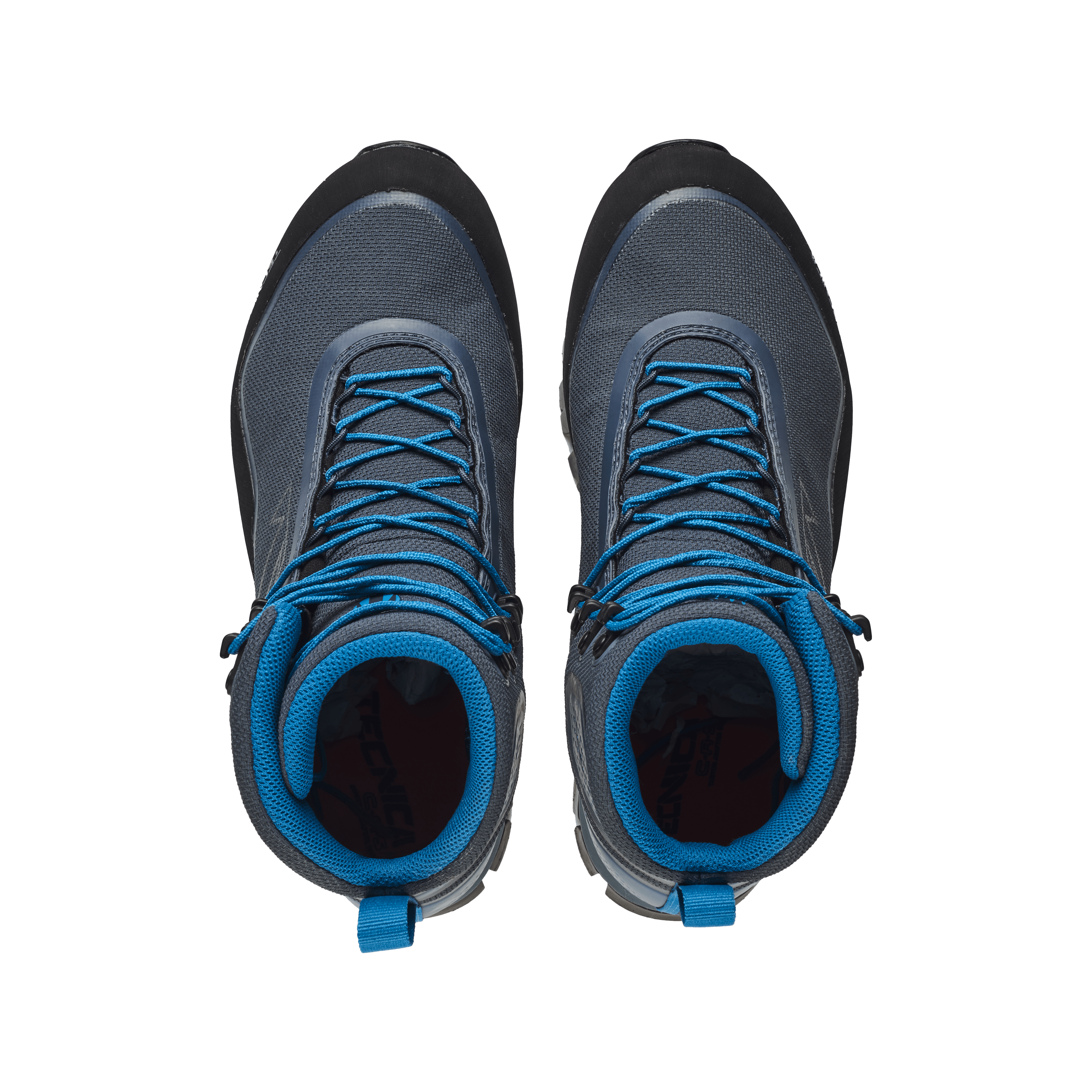 FORGE S GTX® WS