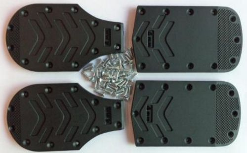 R9.3 (16) 5MM LIFTER SOLE