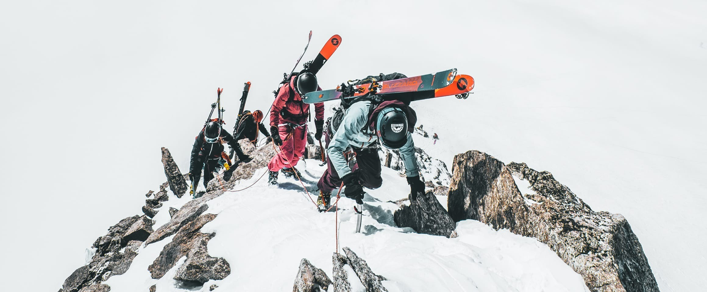 Backcountry - Touring Women
