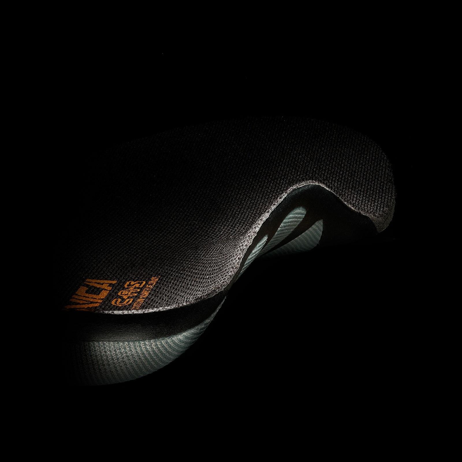 Midfoot support - Origin LD